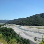 reka-lazarevskoe